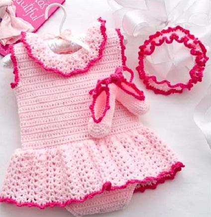çok şirin kız çocuk elbise örnek modeli