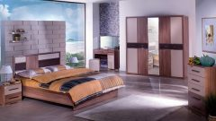 İstikbal Yatak Odası Takımları Modelleri