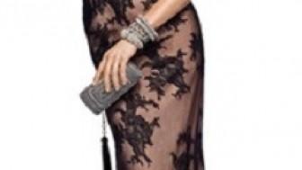 2013 Balık Abiye Elbise Modelleri