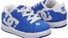 Erkek Çocuk Spor Ayakkabı Modelleri