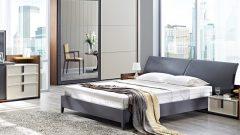 Doğtaş Yatak Odası Takımları Modelleri