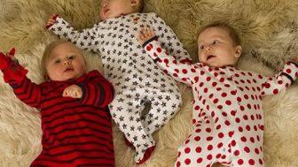 Bebek Zıbın Modelleri