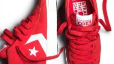 Converse Bayan Ayakkabı Modelleri