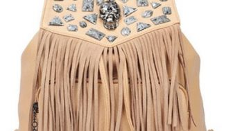 Yeni Moda Sırt Çanta Modelleri