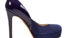 Zara Yeni Sezon Bayan Ayakkabı Modelleri