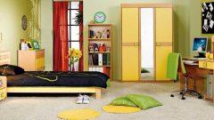 Alfemo Genç Odası Takımları Modelleri