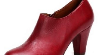 Beta Bayan Ayakkabı Modelleri