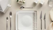 Karaca Yemek Takımları Modelleri
