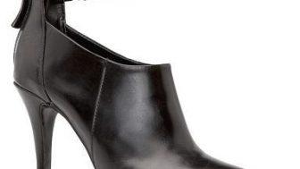 Mango Bayan Ayakkabı Modelleri