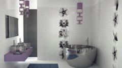 Çanakkale Seramik Banyo Modelleri