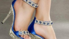 Dore Yazlık Bayan Ayakkabı Modelleri