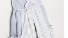 Chakra Bebek Tekstil Ürünleri Modelleri