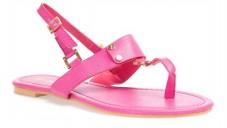 Mudo 2014 Bayan Ayakkabı Modelleri