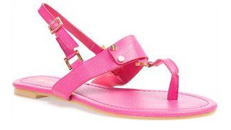 Mudo Bayan Ayakkabı Modelleri