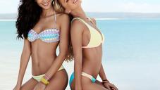Penti 2014 Mayo Bikini Modelleri
