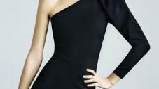Zara 2014 Bayan Elbise Modelleri