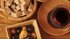 Bambum Mutfak Ürünleri Modelleri