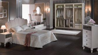 Bellona Yatak Odası Takımları Modelleri