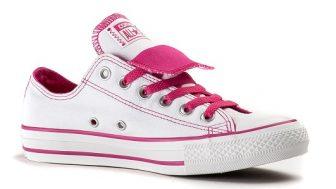 Converse 2014 Bayan Ayakkabı Modelleri