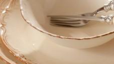 Kütahya Porselen 2014 Yemek Takımları Modelleri