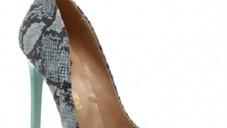 Shoetek Bayan Ayakkabı Modelleri
