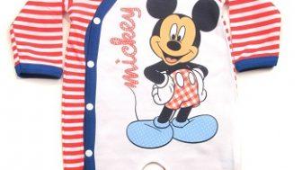 Disney Bebek Ürünleri Modelleri
