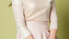 Mixray 2014 Bayan Kazak Modelleri