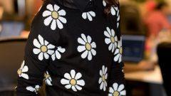 Sateen Bayan Sonbahar Kış Koleksiyonu Modelleri