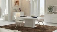 Alfemo 2014 Yemek Odası Takımları Modelleri