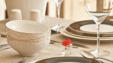 Karaca 2014 Yemek Takımları Modelleri