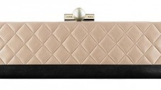 Chanel Yeni Sezon Bayan Çanta Modelleri