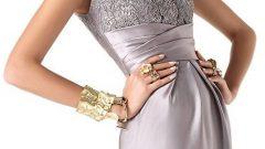 Kışlık Bayan Abiye Elbise Modelleri