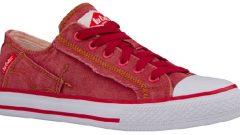 Lee Cooper Bayan Ayakkabı Modelleri