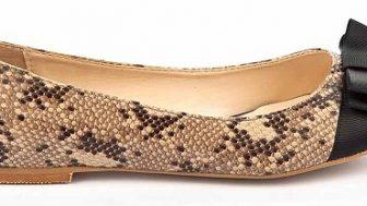 Bambi Yeni Sezon Bayan Ayakkabı Modelleri