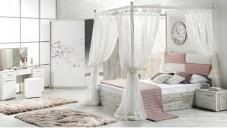 Çetmen 2014 Yatak Odası Takımları Modelleri