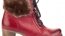 SOHO 2014 Bayan Ayakkabı Modelleri