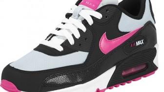 Nike Yeni Sezon Bayan spor Ayakkabıları Modelleri