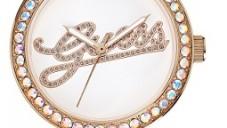 Guess Yeni Sezon Bayan Saat Modelleri
