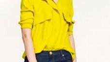 İpekyol 2014-2015 Bayan Bluz Modelleri