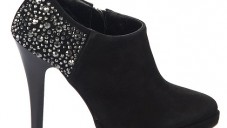 Elle Bayan Ayakkabı Modelleri