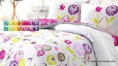 Daysin Colours Uyku Seti Modelleri