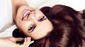 Dove Saç ve Cilt Bakım Ürünleri