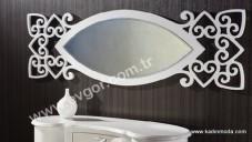 Evgör Duvar Ayna modelleri