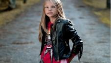 Panço Kız Çocuk Yeni Sezon Kıyafetleri