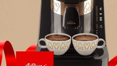 Arzum Çay Ve Kahve Makinaları Modelleri