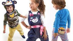 Deno Kids Kız ve Erkek Çocuk Takım Modelleri
