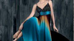 Il Mıo Yeni Sezon Abiye Elbise Modelleri