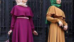 Mevra Yeni Sezon Bayan Abiye Elbise Modelleri