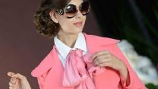 Tuay Karaca Yeni Sezon Kadın Kıyafet Modelleri