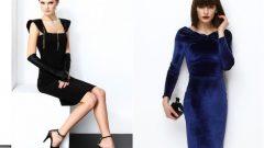 Laranor Bayan Gece Elbise Modelleri